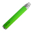 Mini_ego-t_battery_variable_voltage-green