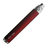 Mini_ego-t_battery_variable_voltage-red