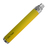 Mini_ego-t_battery_variable_voltage-yellow