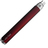 Mini_mega_ego-t_battery_variable_voltage_-red