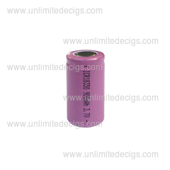 18350 Battery - Samsung ICR