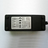 Mini_18650_and_18350_battery_charger