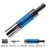 Mini_mini_protank_3_glassomizer_-_blue