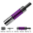 Mini_mini_protank_3_glassomizer_-_purple