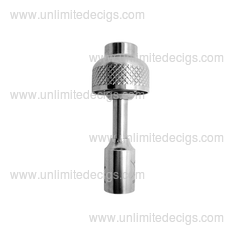 Upper Hardware - Nautilus Clearomizer