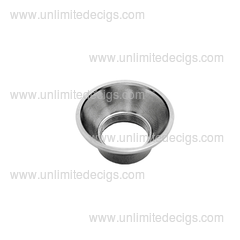EGO Beauty Ring - Nautilus