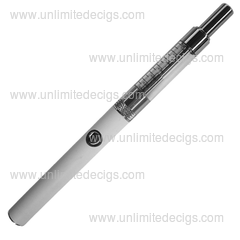 E-Smart BCC e-Cigarette